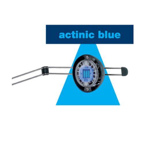 eheim power led actinic blue 7 watt g nstig zoo zajac. Black Bedroom Furniture Sets. Home Design Ideas