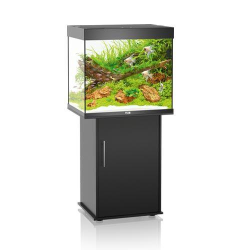 juwel lido 200 aquarium set sbx schwarz 200 l kaufen zoo zajac. Black Bedroom Furniture Sets. Home Design Ideas