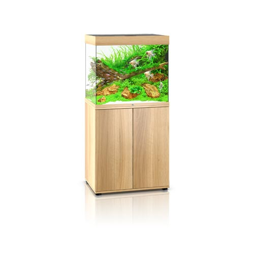 juwel lido 200 aquarium set sbx helles holz 200 l kaufen zoo zajac. Black Bedroom Furniture Sets. Home Design Ideas