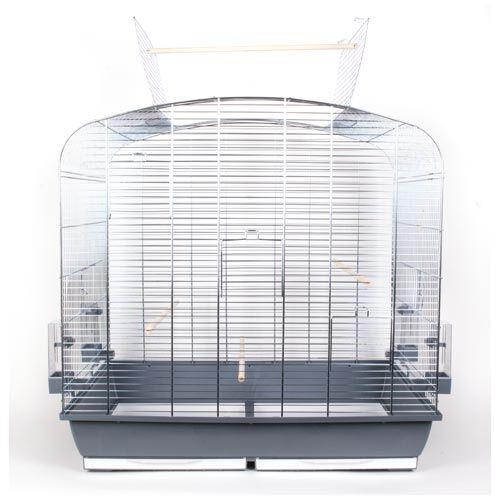 ollesch vogelk fig sara cabrio 78x47 5x79cm kaufen zoo zajac. Black Bedroom Furniture Sets. Home Design Ideas