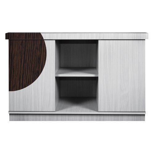 zac unterschrank regal wenge 150x60x75 cm zoo zajac. Black Bedroom Furniture Sets. Home Design Ideas
