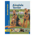 Bede: Airedale Terrier