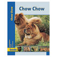 Bede: Chow Chow