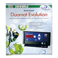 Dennerle: Duomat Evolution