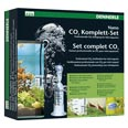 Dennerle: CO2 Nano Komplett-Set  80 g