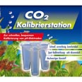 DEnnerle CO2 Eichstation Kalibrierstation für pH-Elektroden