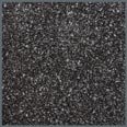 Dupla Ground colour Black Star Bodengrund 0,5-1,4mm 5kg