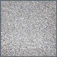 Dupla Ground colour Mountain Gey Bodengrund 1-2mm 10kg