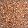Dupla Ground colour Brown Earth Bodengrund Kerngröße 1-2mm 10kg