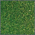 Dupla Ground colour Green Eye 1-2 mm, 5 kg