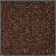 Dupla Ground colour Brown Chocolate 0,5-1,4 mm, 10 kg