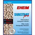 Eheim: SubstratPro 250ml