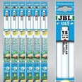 JBL: T5 Solar Ultra Natur 35 Watt 742mm
