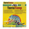 JBL: TerraTemp 25W 400x400mm