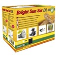 Lucky Reptile Bright Sun Set DL Jungle schwarz  35W