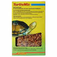 Lucky Reptile: Turtle Mix 75g  1Stück