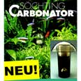 Söchting: Carbonator