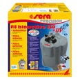 Sera: Fil Bioactive 130 + UV