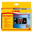 Sera: Precision LED Digital Dimmer