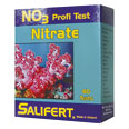 Salifert: Profi Test Nitrat (NO3)  60 Tests