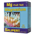 Salifert: Profi Test Magensium (Mg)  50 Tests