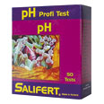 Salifert: Profi Test pH  50 Tests
