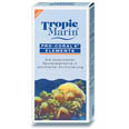 Tropic Marin: Pro-Coral K+ Elements 200ml