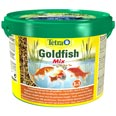 Tetra: Pond Goldfish Mix  10 l