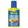 Tetra: Marine SafeStart  100 ml