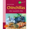 Ulmer: Chinchillas