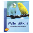 Ulmer: Wellensittiche