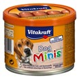 Vitakraft Dog Minis  120 g