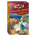 Versele-Laga Prestige Hawaiian Sweet Nudel Mix  10x40g