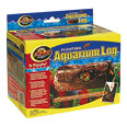 Zoo Med Floating Aquarium Log Small  15,2x8,2x7,1cm
