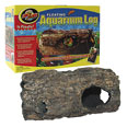 Zoo Med Floating Aquarium Log Large  35,2x24,4x17,5cm