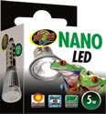 Zoo Med Nano LED  5 W