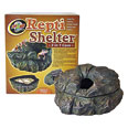 Zoo Med Repti Shelter klein  14x12x8cm