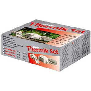 Dupla: Thermik Set 120, 20 W