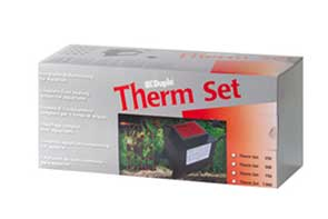 Dupla: Therm Set 500, 150 W