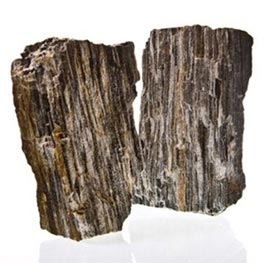 Aquarium Münster Glimmer Wood Rock  0.8-1.2 kg