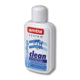 Amtra: Clean 150 ml