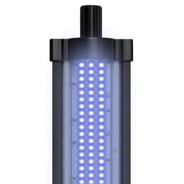 tecatlantis Easy LED Universal 2.0 Deep Blue 590mm  28W