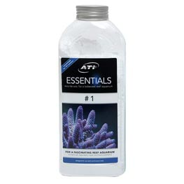 ATI Essentials #1  375g