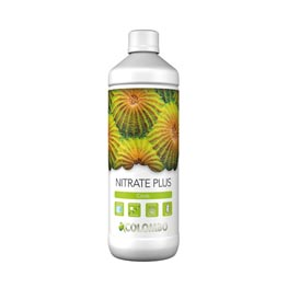 Colombo Nitrate Plus Corals  500 ml