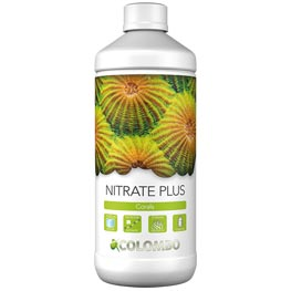 Colombo Nitrate Plus Corals  1000 ml