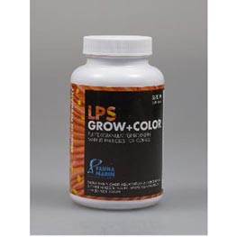 Fauna Marin LPS Grow and Color L  250 ml