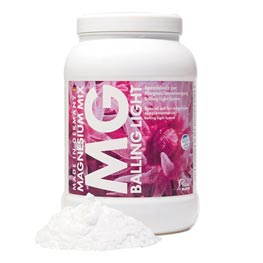 Fauna Marin Balling Light Magnesium Mix  2kg