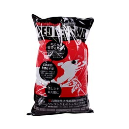 Shirakura: Red Bee Sand  8kg