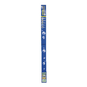 Dennerle: Trocal Longlife Power Reflect  36 W  116 cm