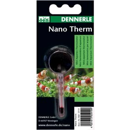 Dennerle: Nano Therm